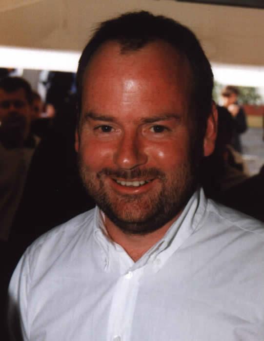 Charles Cecil - Charles1jpg
